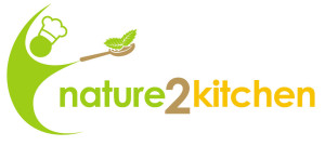 Nature 2 Kitchen