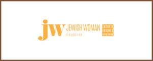 JWM Press Button