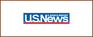 US News Press Button