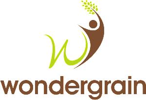 Wondergrain Logo